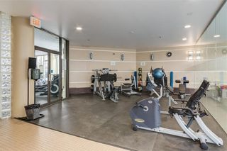 Photo 28: 2504 1078 6 Avenue SW in Calgary: Downtown West End Apartment for sale : MLS®# C4264239