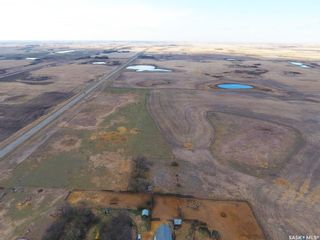 Photo 44: Holbrook Farms in Last Mountain Valley RM No. 250: Farm for sale : MLS®# SK809096