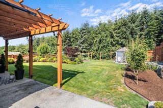 Photo 12: 2474 Anthony Pl in : Sk Sunriver House for sale (Sooke)  : MLS®# 882579