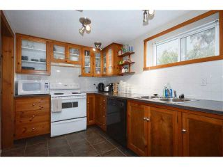 "Photo 9: 532 E 5TH Street in North Vancouver: Lower Lonsdale House for sale in ""LOWER LONSDALE"" : MLS®# V1030310"