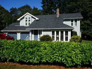 Photo 19: 3850 Laurel Dr in ROYSTON: CV Courtenay South House for sale (Comox Valley)  : MLS®# 825424