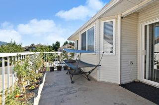Photo 29: 33777 VERES TERRACE in Mission: Mission BC House for sale : MLS®# R2608825