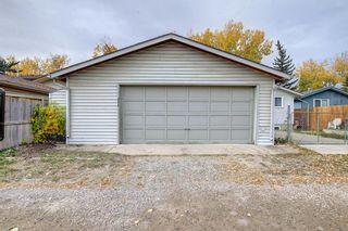 Photo 46: 394 Midridge Drive SE in Calgary: Midnapore Semi Detached for sale : MLS®# A1151575