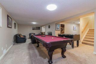 Photo 36: 14710 47 Avenue in Edmonton: Zone 14 House for sale : MLS®# E4232774
