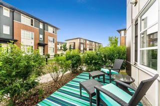 Photo 2: 510 Evansridge Park NW in Calgary: Evanston Row/Townhouse for sale : MLS®# A1126247