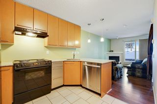 Photo 8: 111 35 Richard Court SW in Calgary: Lincoln Park Apartment for sale : MLS®# A1068844