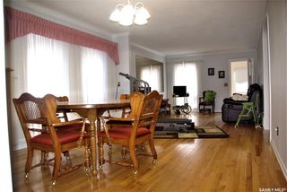 Photo 9: 133 Central Avenue in Montmartre: Residential for sale : MLS®# SK851934