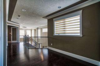 Photo 25: 2104 AUXIER Court in Edmonton: Zone 55 House for sale : MLS®# E4183543