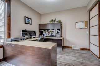 Photo 13: 833 AUBURN BAY Boulevard SE in Calgary: Auburn Bay Detached for sale : MLS®# A1035335