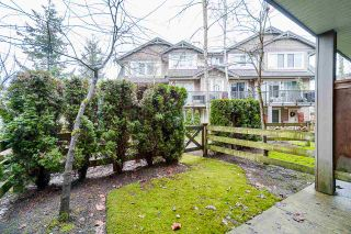 """Photo 25: 32 8250 209B Street in Langley: Willoughby Heights Townhouse for sale in """"Outlook"""" : MLS®# R2530590"""