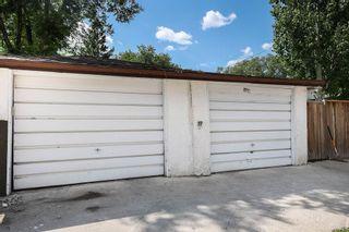 Photo 46: 528 Queenston Street in Winnipeg: River Heights Residential for sale (1D)  : MLS®# 202117905