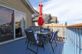 Photo 28: 164 SAGE VALLEY Drive NW in Calgary: Sage Hill Detached for sale : MLS®# A1011574