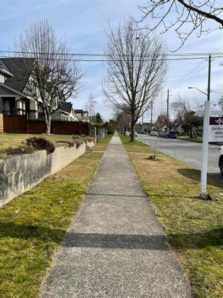 Photo 7: 1931 DUBLIN STREET in New Westminster: West End NW House for sale : MLS®# R2551361