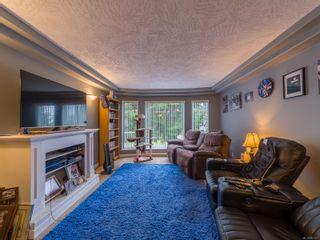 Photo 4: 1386 Graham Cres in : Na Central Nanaimo House for sale (Nanaimo)  : MLS®# 867373