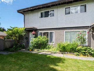 Photo 34: 20200 53 Avenue in Langley: Langley City Fourplex for sale : MLS®# R2589716