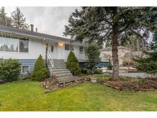 Photo 2: 622 SCHOOLHOUSE Street in Coquitlam: Central Coquitlam House for sale : MLS®# R2531775