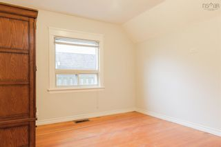 Photo 15: 5527 Stanley Place in Halifax: 3-Halifax North Residential for sale (Halifax-Dartmouth)  : MLS®# 202123545