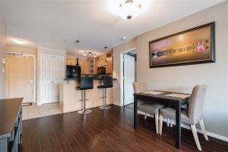 """Photo 9: 314 3142 ST JOHNS Street in Port Moody: Port Moody Centre Condo for sale in """"SONRISA"""" : MLS®# R2578263"""