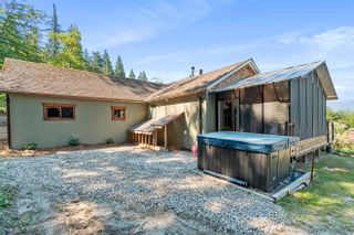 Photo 65: 6611 Northeast 70 Avenue in Salmon Arm: Lyman Hill House for sale : MLS®# 10235666