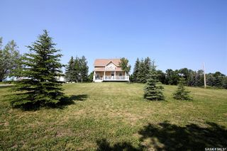 Photo 47: Fries Acreage in Edenwold: Residential for sale (Edenwold Rm No. 158)  : MLS®# SK863952