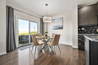 Photo 13: 220 Evansborough Way NW in Calgary: Evanston Detached for sale : MLS®# A1138489