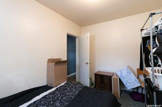 Photo 16: 433 Q Avenue North in Saskatoon: Mount Royal SA Residential for sale : MLS®# SK847415
