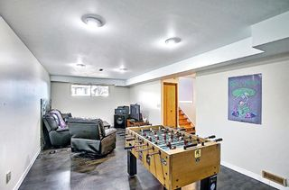 Photo 29: 1137 Berkley Drive NW in Calgary: Beddington Heights Semi Detached for sale : MLS®# A1136717