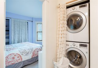 Photo 17: 840 DUNLEVY Avenue in Vancouver: Mount Pleasant VE House for sale (Vancouver East)  : MLS®# R2214746