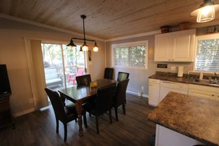 Photo 6: 4180 Squilax Anglemont Road in Scotch Creek: North Shuswap House for sale (Shuswap)  : MLS®# 10229907