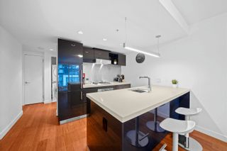 """Photo 7: 2308 777 RICHARDS Street in Vancouver: Downtown VW Condo for sale in """"TELUS GARDEN"""" (Vancouver West)  : MLS®# R2617805"""