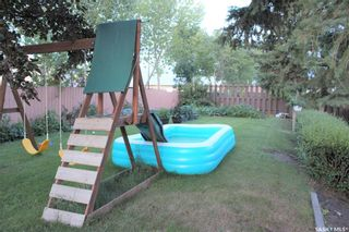 Photo 19: 9705 97th Drive in North Battleford: McIntosh Park Residential for sale : MLS®# SK848880