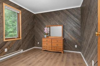 Photo 9: 6 Stobart Lane in Lac Du Bonnet RM: Lorell Holdings Residential for sale (R28)  : MLS®# 202119542
