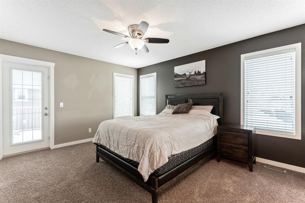 Photo 23: Photos: 434 Boulder Creek Drive SE: Langdon Detached for sale : MLS®# A1066594