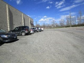 Photo 4: 215 1ST Avenue in Prince George: East End Industrial for lease (PG City Central (Zone 72))  : MLS®# C8036301