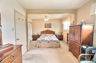 Photo 11: 13420 60 Street in Edmonton: Zone 02 House for sale : MLS®# E4254948