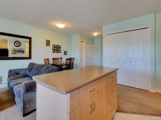 Photo 10: 402 885 Ellery St in : Es Old Esquimalt Condo for sale (Esquimalt)  : MLS®# 878212