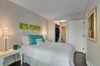 "Photo 10: 308 2982 BURLINGTON Drive in Coquitlam: North Coquitlam Condo for sale in ""EDGEMONT @ WESTWOOD VILLAGE"" : MLS®# R2263147"