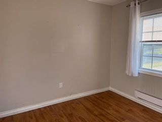 Photo 8: 163 Elm Street in Pictou: 107-Trenton,Westville,Pictou Residential for sale (Northern Region)  : MLS®# 202114974