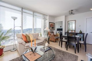 """Photo 11: 2309 1188 PINETREE Way in Coquitlam: North Coquitlam Condo for sale in """"Metroplace M3"""" : MLS®# R2492512"""