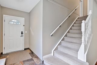 Photo 18: 28 164 Rundle Drive: Canmore Row/Townhouse for sale : MLS®# A1113772