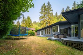 Photo 29: 2207 CHAPMAN Way in North Vancouver: Seymour NV House for sale : MLS®# R2614814