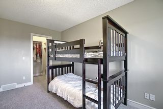 Photo 25: 92 Evergreen Lane SW in Calgary: Evergreen Detached for sale : MLS®# A1123936