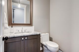 Photo 21: 25 Windermere Road SW in Calgary: Wildwood Detached for sale : MLS®# A1073036