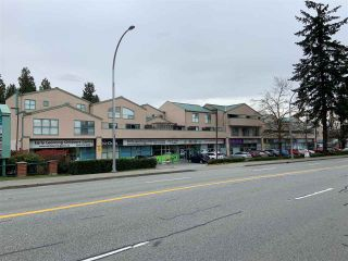 Photo 4: 3200 WESTWOOD Street in Port Coquitlam: Central Pt Coquitlam Retail for sale : MLS®# C8037493