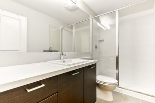 """Photo 26: 26 3461 PRINCETON Avenue in Coquitlam: Burke Mountain Townhouse for sale in """"BRIDLEWOOD"""" : MLS®# R2500651"""