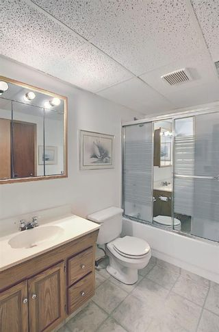 Photo 40: 12 Edgepark Rise NW in Calgary: Edgemont Detached for sale : MLS®# A1117749
