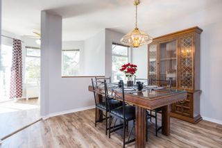 Photo 4: 502 13900 HYLAND ROAD in : East Newton Townhouse for sale : MLS®# R2258314