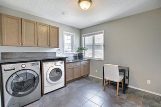 Photo 36: 35 SAGE BERRY Road NW in Calgary: Sage Hill Detached for sale : MLS®# A1108467
