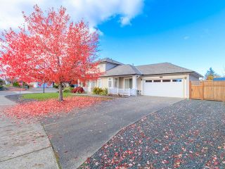 Photo 29: 247 Mulberry Pl in PARKSVILLE: PQ Parksville House for sale (Parksville/Qualicum)  : MLS®# 801545