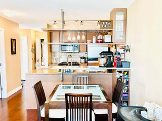 """Photo 13: 2106 1438 RICHARDS Street in Vancouver: Yaletown Condo for sale in """"AZURA"""" (Vancouver West)  : MLS®# R2596803"""